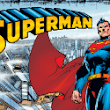 Superman Slot Machine Review & Free Play | Slot Machines Online