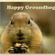 HAPPY GROUNDHOGS DAY! DEMOCRATS THROWING FITS - NOT SHOWING SPUNK - JUST COWARDS! - CSC Talk Radio