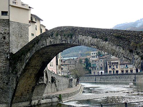 pont de dolce di aqua.jpg