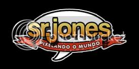 SENHORJONES.COM