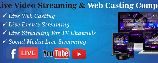 Web/IP TV in India, Online TV, Mobile TV, Apple IP TV Box, Live WebTV Server in India