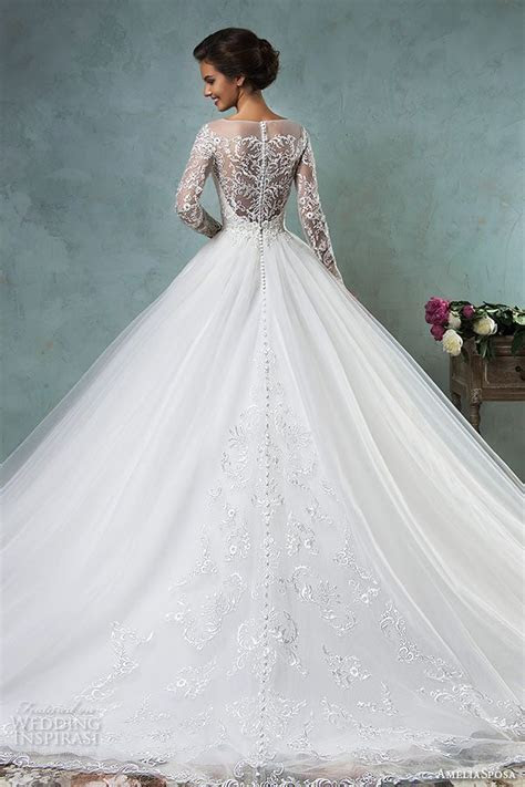 Best 25  Crazy wedding dresses ideas on Pinterest   Empire