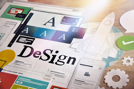4 Steps to an Effective Design Process | MIND Development & Design