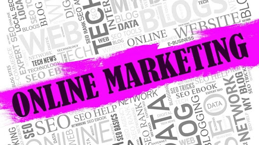 7 Key Online Marketing Strategies for A Local Business Website