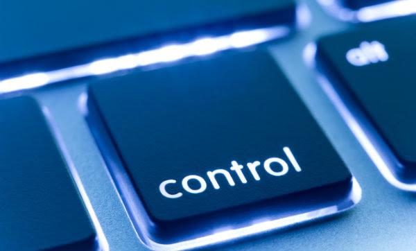 http://image.desiringgod.org/self-control-and-the-power-of-christ-en/legacy_landscape/medium_self-control-and-the-power-of-christ.jpg?1452020378