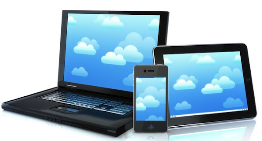 What you need to know about mobile device management