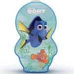 Philips Kids Battery Powered LED Disney Pixar Finding Dory Nemo Light Flashlight