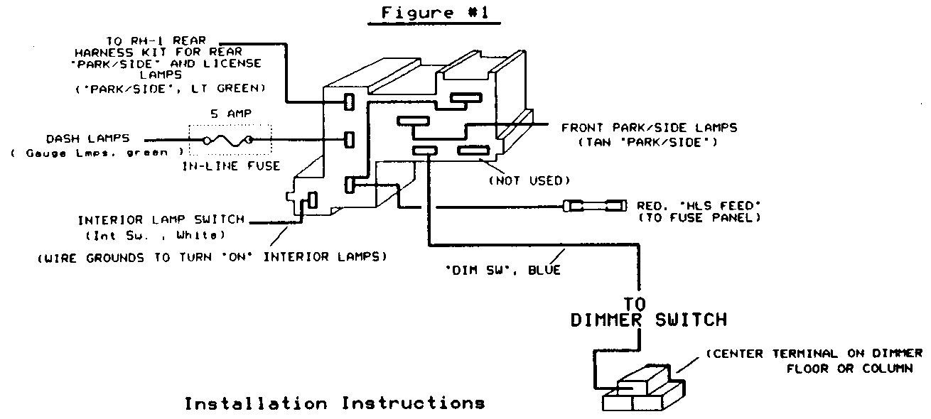 Diagram 1971 Chevy C10 Headlight Wiring Diagram Full Version Hd Quality Wiring Diagram 123wiringdiagram Potrosuaemfc Mx
