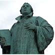 Late anti-judaistic writings of Martin Luther | Fundwijzer crowdfunding