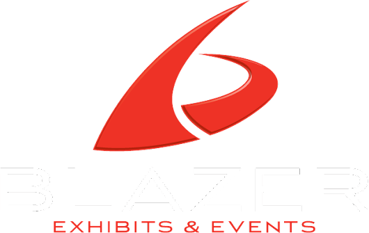 Why Working the Room Doesn't Work - Blazer ExhibitsBlazer Exhibits