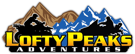 Snowmobile and ATV Safety For Young Riders In Utah | ATV Rentals