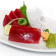 Our Love Of Sushi Has Nearly Killed Off The Bluefin Tuna