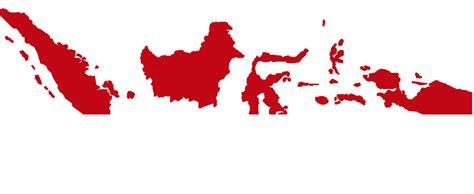 peta indonesia foto bugil bokep