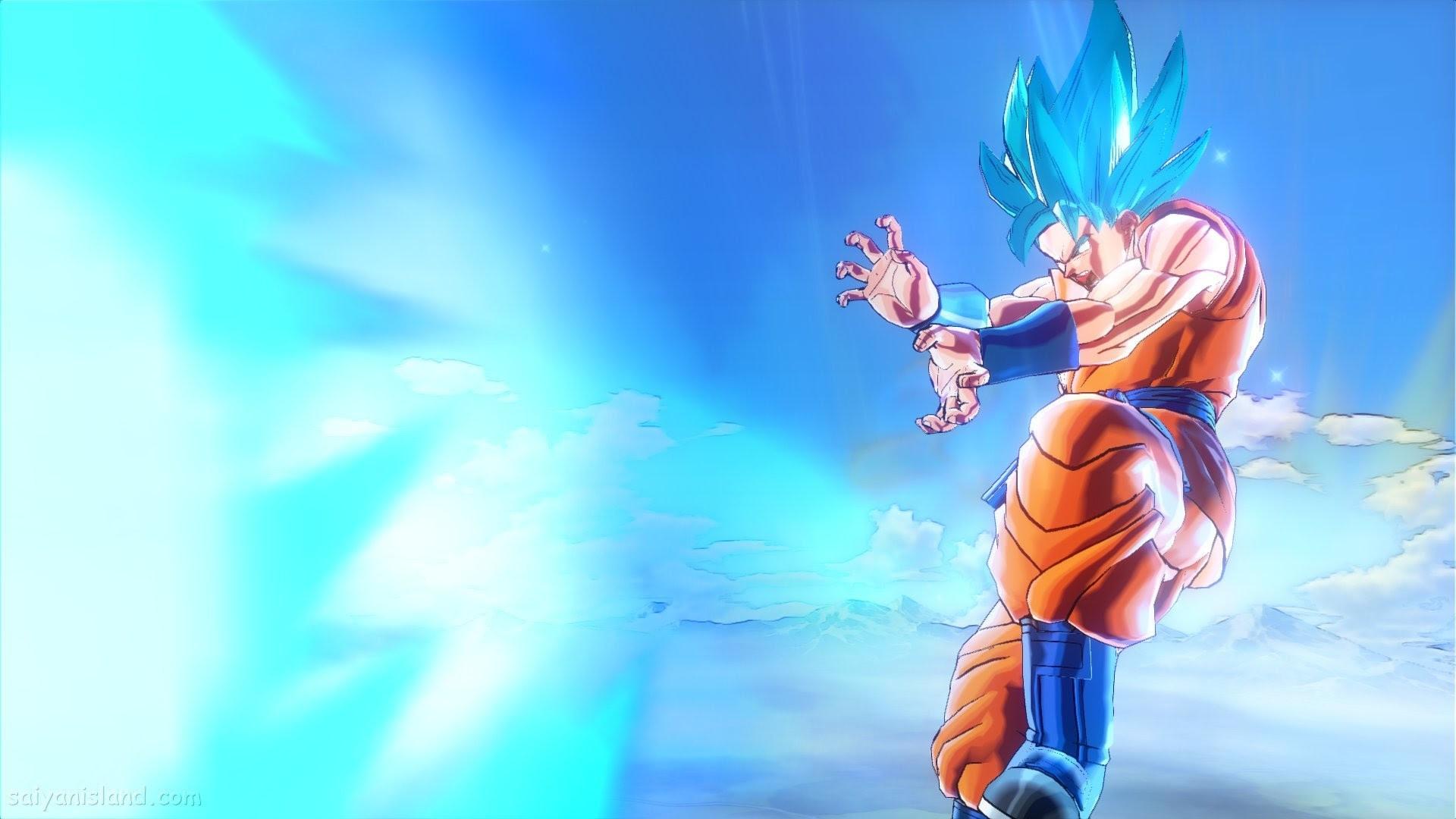 Goku Live Wallpaper For Iphone 6s  impremedia.net