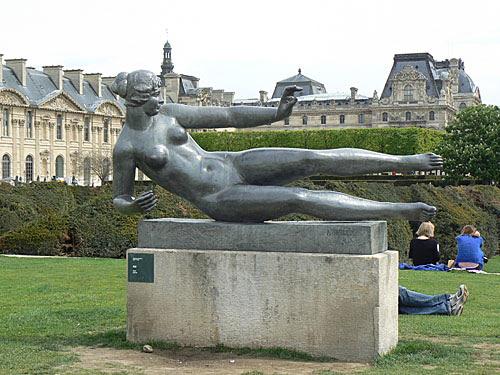 Maillol Tuileries.jpg