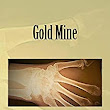 Gold Mine: poetry and prose - Kindle edition by Teri Skultety. Literature & Fiction Kindle eBooks @ Amazon.com.