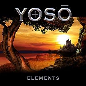 Elements - エレメンツ~要素~