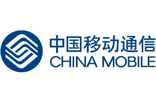 China Mobile's 4G strategy continues to bear fruit - Mobile World Live