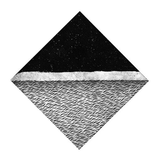 horizonnsmall