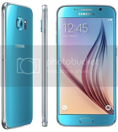 photo 06 Samsung Galaxy S6-The Most Beautiful Android Smartphone Malaysia Price_zpsulnhauuy.jpg
