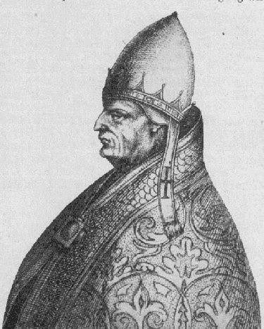 http://www.marysrosaries.com/collaboration/images/8/8b/Pope_Gregory_VI.jpg