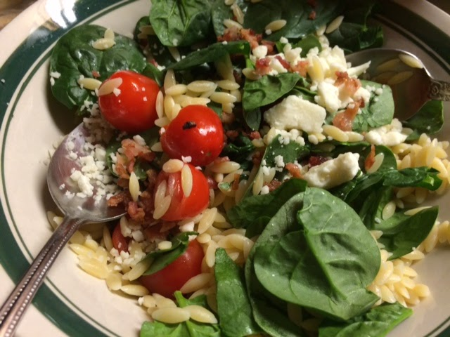 Star Home Foods Reviews