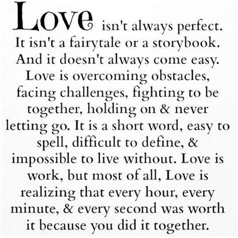 wedding vows to husband best photos   Page 4 of 5   Its a