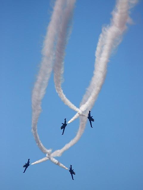 IMG_1670 Patriots Jet Team