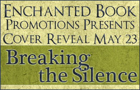 breakingsilencecoverreveal