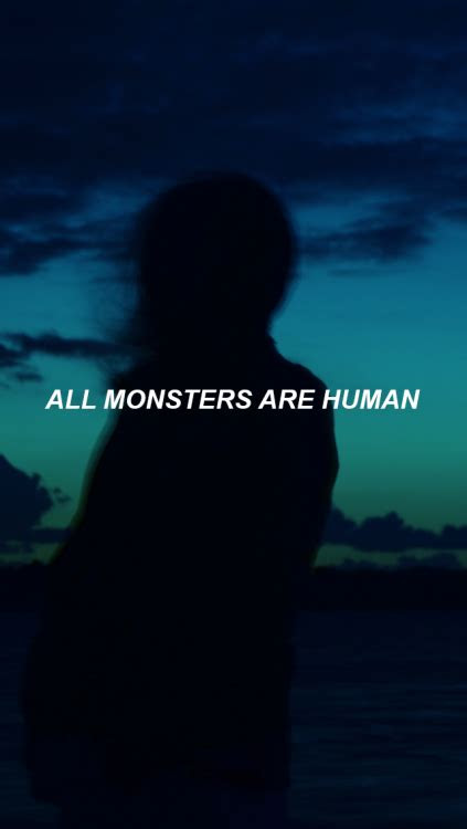 american horror story quotes tumblr