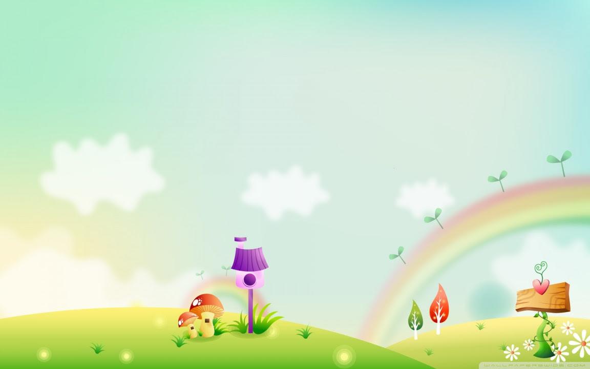 Happy Easter 4k Hd Desktop Wallpaper For 4k Ultra Hd Tv Wide Ultra Widescreen Displays