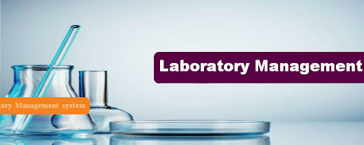 Win Apps | Laboratory Management System