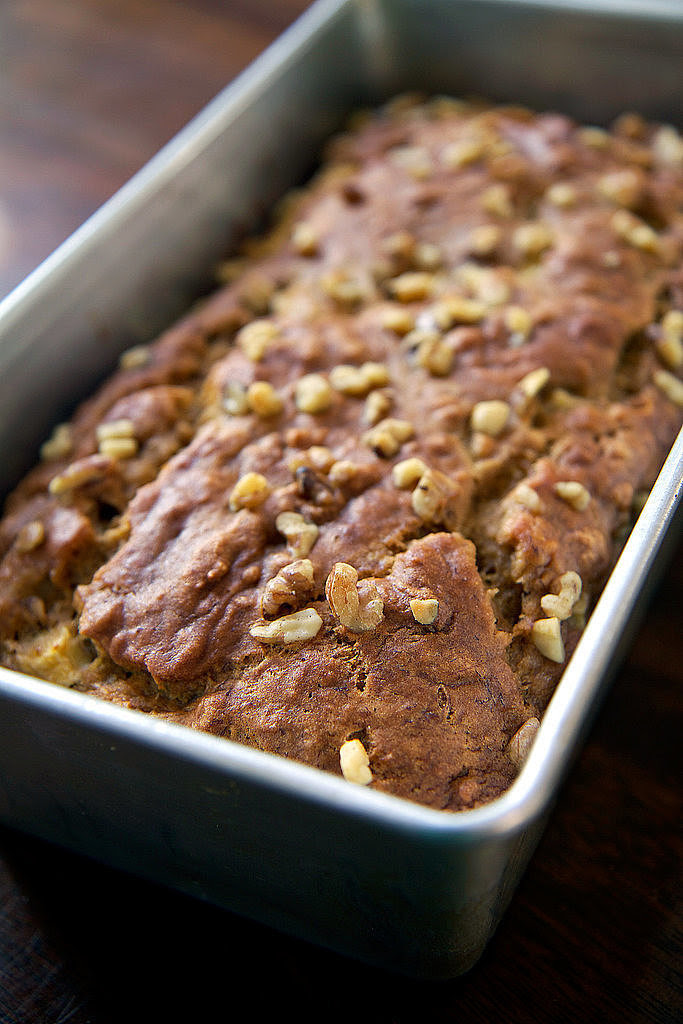 Satisfy Sweet Cravings With These 15 Healthy Banana Recipes