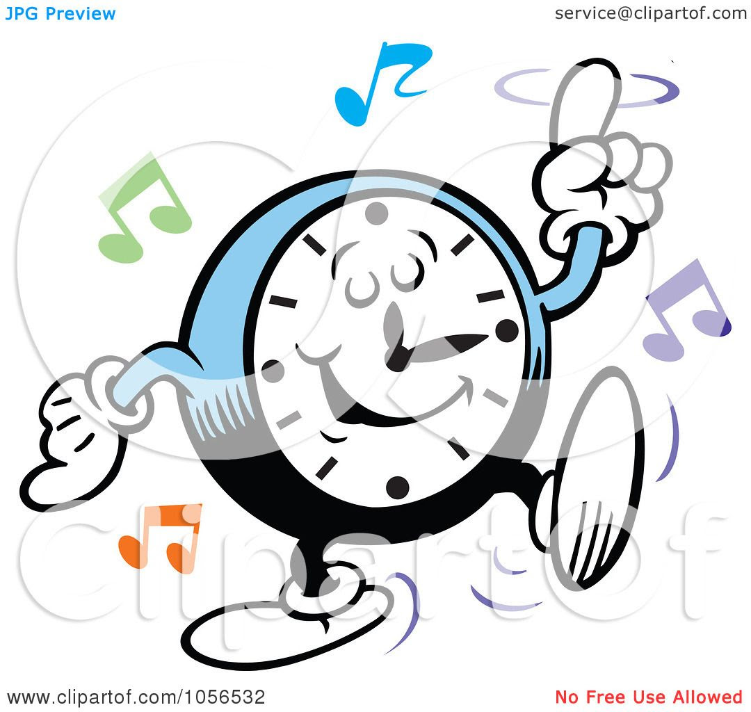 Clock Clipart Free Free Download Best Clock Clipart Free On