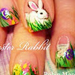 Easter Nail Art Designs 2018 That will Bring out the Spring Nail Sunshine in your Nails! - YouTube