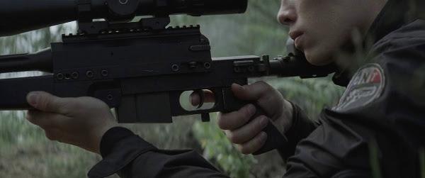 Colt45-032.jpg