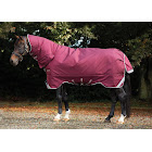 Rambo All-in-One 400g Heavy Turnout Blanket