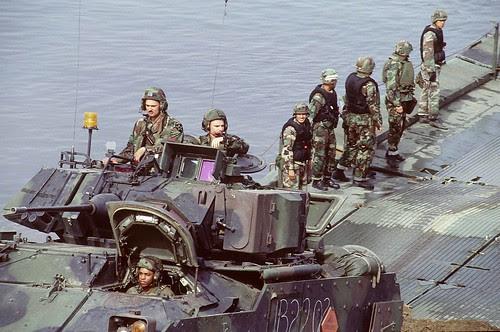 2-9 Infantry