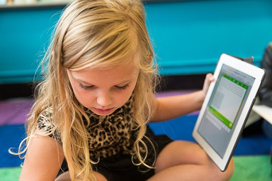 5 Ways MobyMax Helps Students Avoid 'Summer Slide'