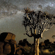5 - The Star Filled Dark Skies of Namibia