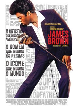Baixar Filme James Brown   Dublado Download