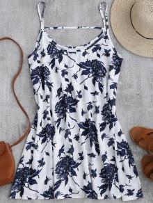 http://www.zaful.com/spaghetti-straps-floral-chiffon-flowy-dress-p_274080.html