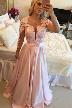 Best 25  Military ball dresses ideas on Pinterest   Marine
