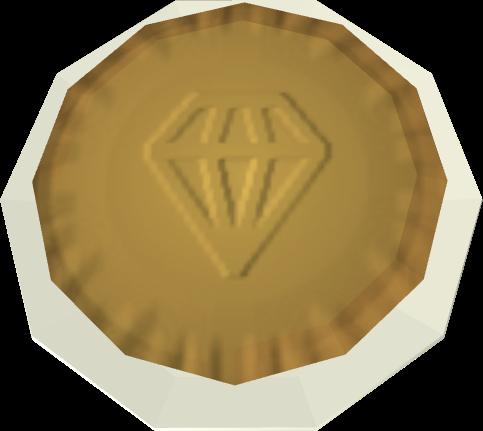 Steak and kidney pie - The RuneScape Wiki