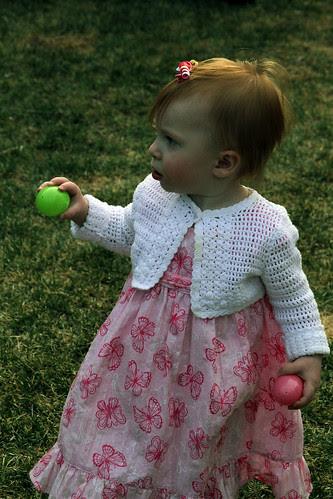 Easter0079