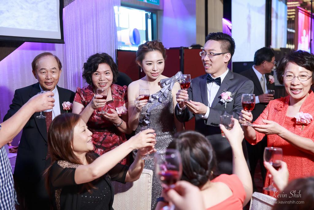 台北婚攝推薦-09