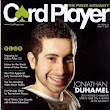 5 Great Poker Magazines Worth Reading