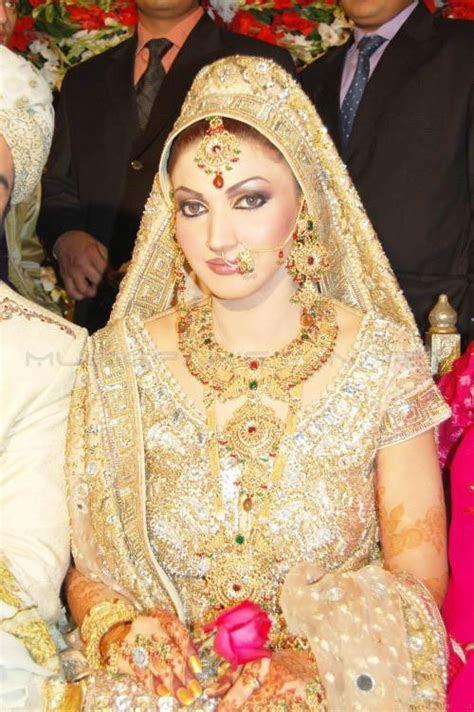 nawaz wedding pics sheclickcom