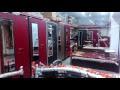 latest bedroom almirah designs in india