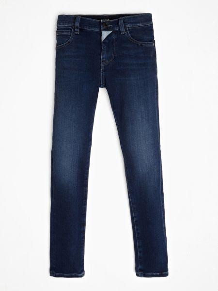 Jean Skinny 5 Poches